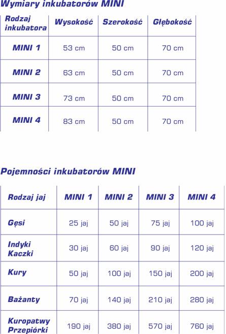 seria-mini_07